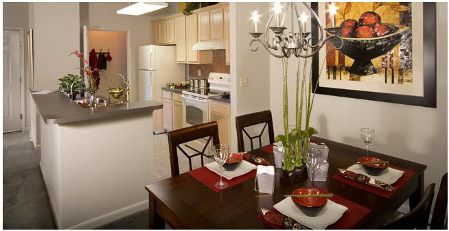 Comfortable Living at Bellamay Grand – Stylish Apartment Homes in ...